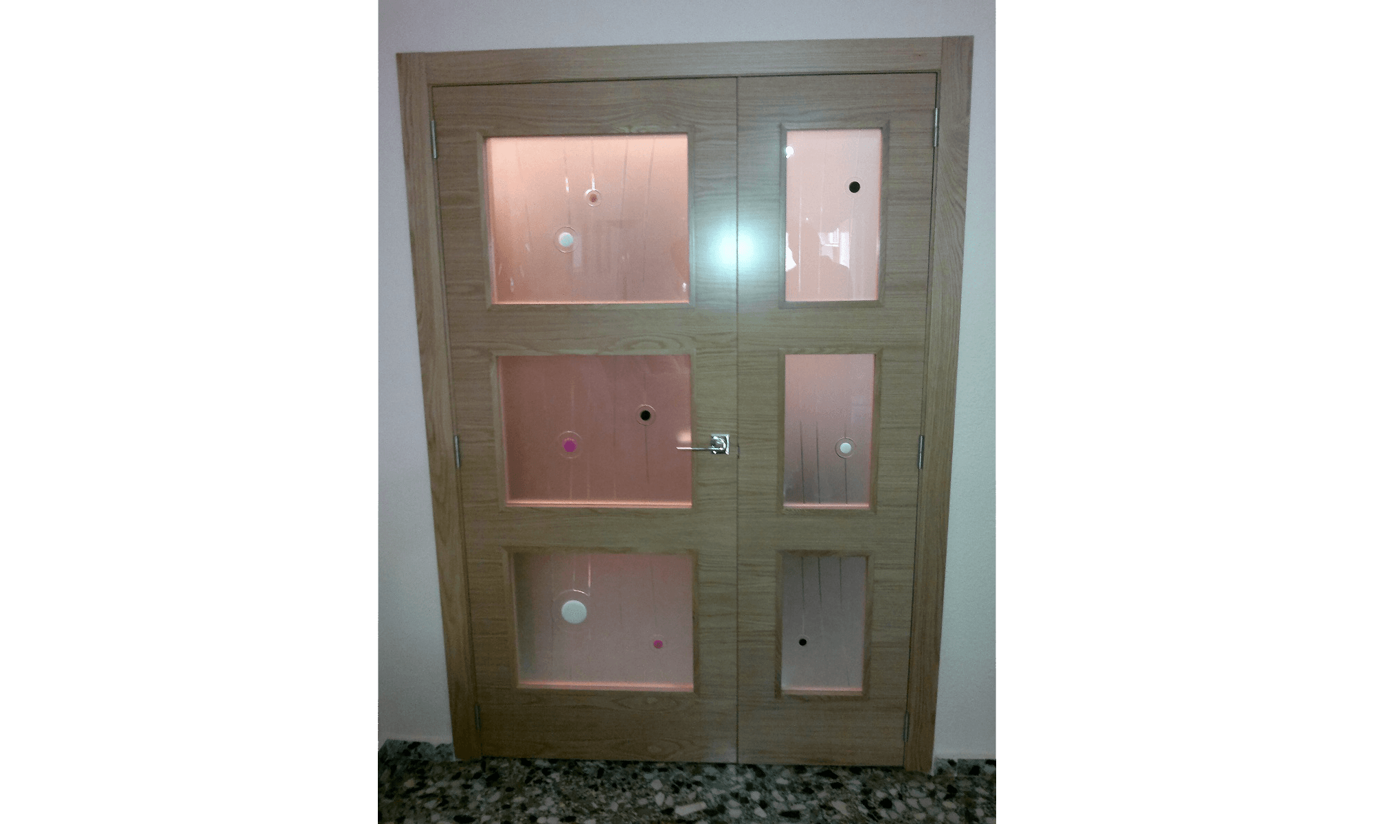 Puertas Torrent Valencia Amdecoracion Carpinteria # Muebles Sedavi En Torrente