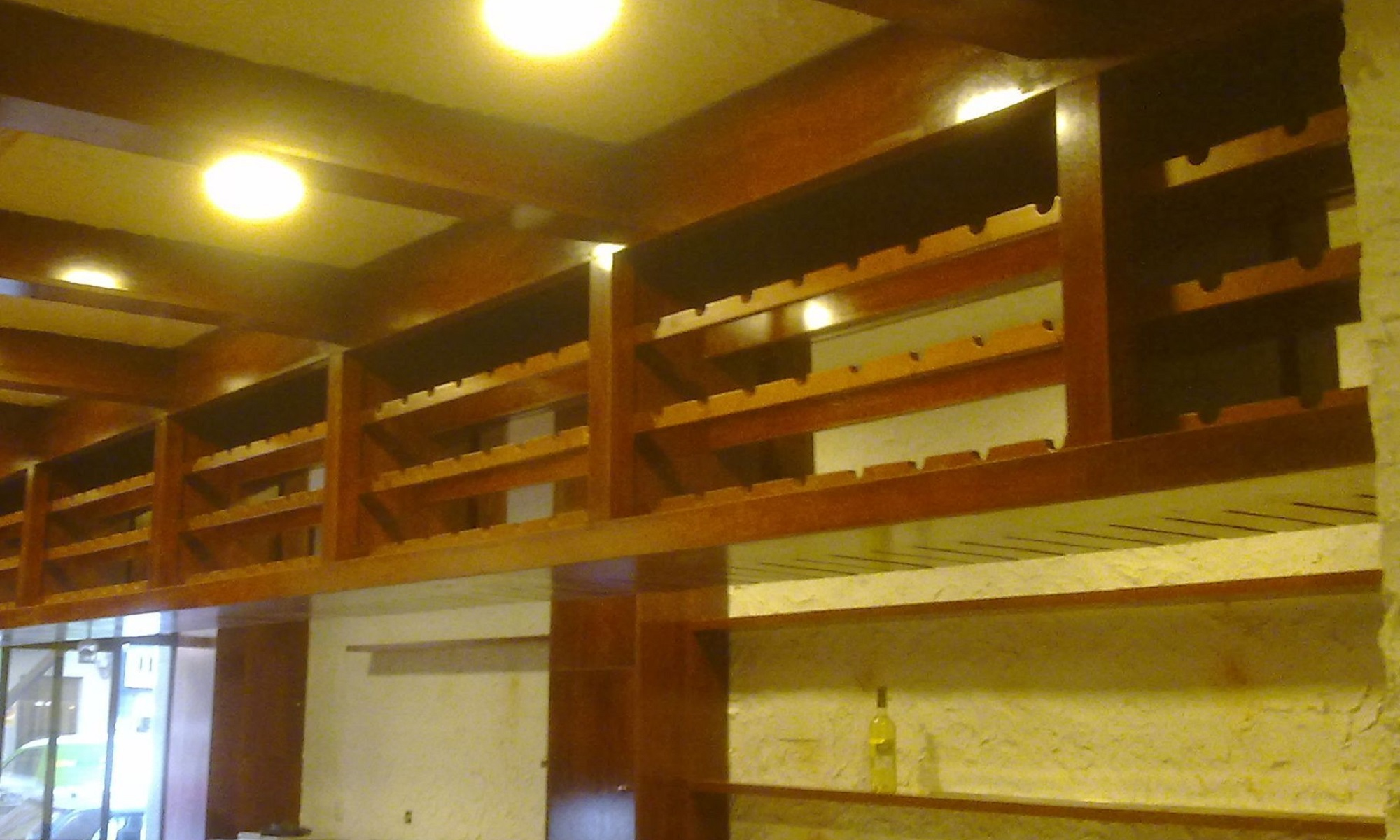 Muebles A Medida Carpinteria Torrent Valencia Amdecoracion # Muebles Sedavi En Torrente