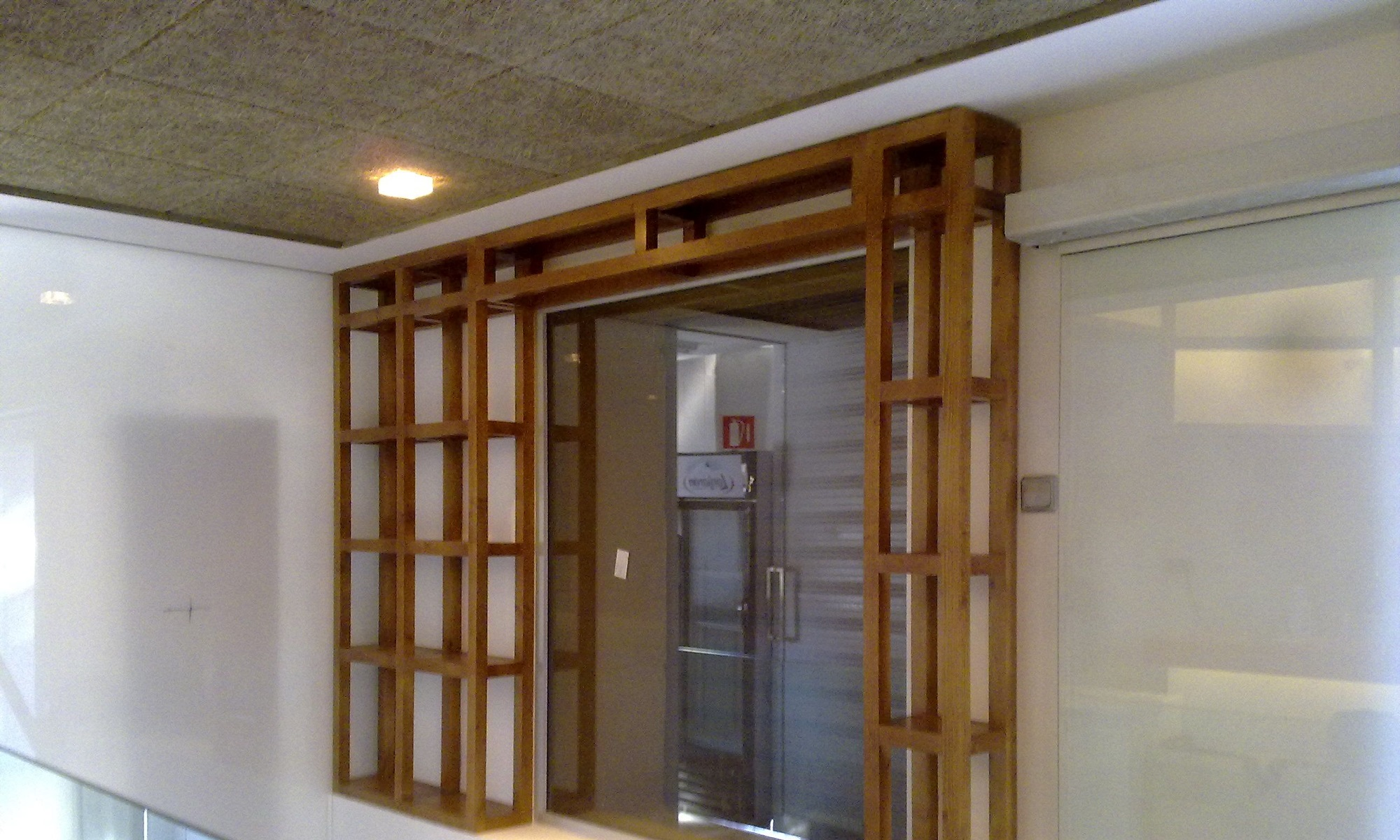 Muebles A Medida Carpinteria Torrent Valencia Amdecoracion # Muebles Cullera